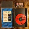 The Amazing Spider-Man vs. the Kingpin (Sega CD) (NTSC-U) (б/у) фото-4