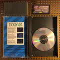 The Amazing Spider-Man vs. the Kingpin (Sega CD) (NTSC-U) (б/у) фото-5