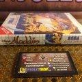 Disney's Aladdin (Sega Master System) (PAL) (б/у) фото-3