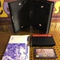 Disney's Aladdin (Sega Master System) (PAL) (б/у) фото-4