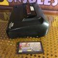Игровая приставка Sega Master System II (3006-05A) (PAL) (б/у) фото-8