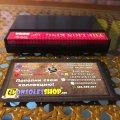 The Lion King (б/у) для Sega Master System