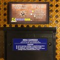 The Terminator (б/у) для Sega Master System