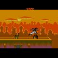 Disney's Aladdin (Sega Master System) скриншот-2
