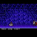 Disney's Aladdin (Sega Master System) скриншот-4