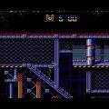 The Terminator для Sega Master System