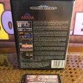 Alien 3 (Sega Mega Drive) (PAL) (б/у) фото-2