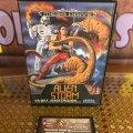 Alien Storm (Sega Mega Drive) (PAL) (б/у) фото-1