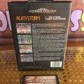 Alien Storm (Sega Mega Drive) (PAL) (б/у) фото-2