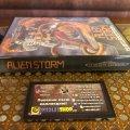 Alien Storm (Sega Mega Drive) (PAL) (б/у) фото-3