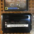 Streets of Rage / Bare Knuckle: Ikari no Tekken (б/у) для Sega Mega Drive