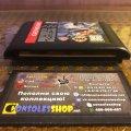Batman Forever (б/у) для Sega Genesis