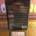 Batman (Sega Mega Drive) (PAL) (б/у) фото-2