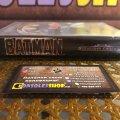 Batman (Sega Mega Drive) (PAL) (б/у) фото-3