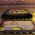 Batman (Sega Mega Drive) (PAL) (б/у) фото-6