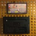 Batman (Sega Mega Drive) (PAL) (б/у) фото-8