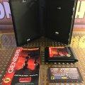 Battletech: A Game of Armored Combat (Sega Genesis) (NTSC-U) (б/у) фото-4