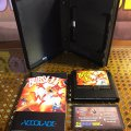 Bubsy II (б/у) для Sega Genesis