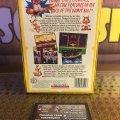 Bubsy in: Claws Encounters of the Furred Kind (Sega Genesis) (NTSC-U) (б/у) фото-2