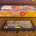 Bubsy in: Claws Encounters of the Furred Kind (Sega Genesis) (NTSC-U) (б/у) фото-3