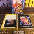 Bubsy in: Claws Encounters of the Furred Kind (Sega Genesis) (NTSC-U) (б/у) фото-4