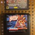 Bubsy in: Claws Encounters of the Furred Kind (Sega Genesis) (NTSC-U) (б/у) фото-5