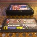 Bubsy in: Claws Encounters of the Furred Kind (Sega Genesis) (NTSC-U) (б/у) фото-7