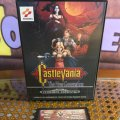 Castlevania: The New Generation (Sega Mega Drive) (PAL) (б/у) фото-1