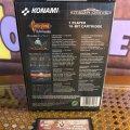 Castlevania: The New Generation (Sega Mega Drive) (PAL) (б/у) фото-2