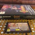 Castlevania: The New Generation (Sega Mega Drive) (PAL) (б/у) фото-3