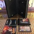 Castlevania: The New Generation (Sega Mega Drive) (PAL) (б/у) фото-4