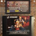 Castlevania: The New Generation (Sega Mega Drive) (PAL) (б/у) фото-6