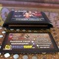 Castlevania: The New Generation (Sega Mega Drive) (PAL) (б/у) фото-7