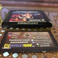 Castlevania: The New Generation (Sega Mega Drive) (PAL) (б/у) фото-8