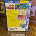 Comix Zone (Sega Mega Drive) (PAL) (б/у) фото-2