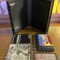 Comix Zone (Sega Mega Drive) (PAL) (б/у) фото-4