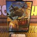 Desert Strike: Return to the Gulf (б/у) для Sega Mega Drive