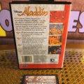 Disney's Aladdin (Sega Genesis) (NTSC-U) фото-2