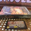 Disney's Aladdin (б/у) для Sega Mega Drive