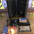 Disney's Aladdin (Sega Mega Drive) (PAL) (б/у) фото-4