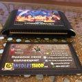 Disney's Aladdin (Sega Mega Drive) (PAL) (б/у) фото-6