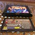 Disney's Aladdin (Sega Mega Drive) (PAL) (б/у) фото-7