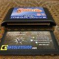 Disney's Pinocchio (б/у) для Sega Mega Drive