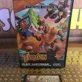 Disney's TaleSpin (Sega Mega Drive) (PAL) (б/у) фото-1