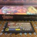 Disney's TaleSpin (Sega Mega Drive) (PAL) (б/у) фото-3