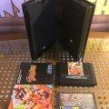 Disney's TaleSpin (Sega Mega Drive) (PAL) (б/у) фото-4