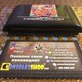 Disney's TaleSpin (Sega Mega Drive) (PAL) (б/у) фото-6