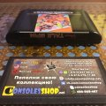 Disney's TaleSpin (Sega Mega Drive) (PAL) (б/у) фото-7