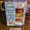 Disney's Toy Story (Sega Mega Drive) (PAL) (б/у) фото-2