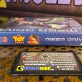 Disney's Toy Story (Sega Mega Drive) (PAL) (б/у) фото-3